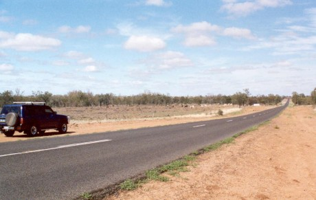 Route-66-Capricorn-Hwy03