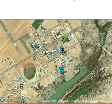 Google-Map-Birdsville-Camp-Ground.png