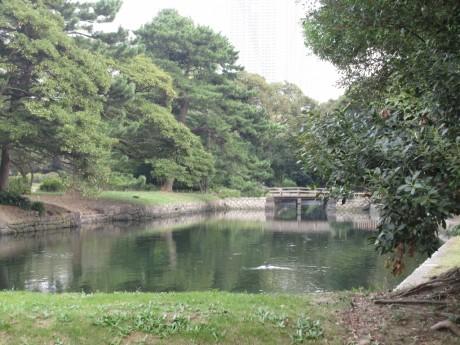 Park Tokyo