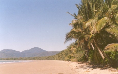 5 20 Port Douglas